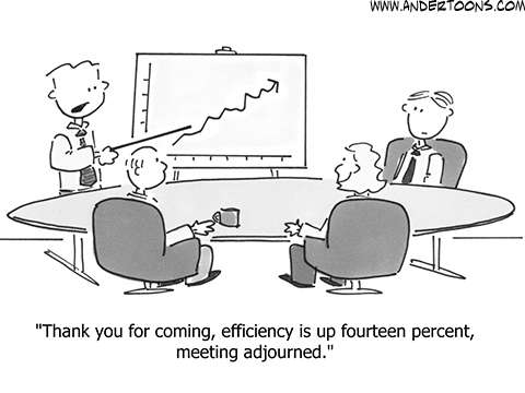 An-Approach-to-Efficient-Time-Management-for-Organizational-Excellence-2