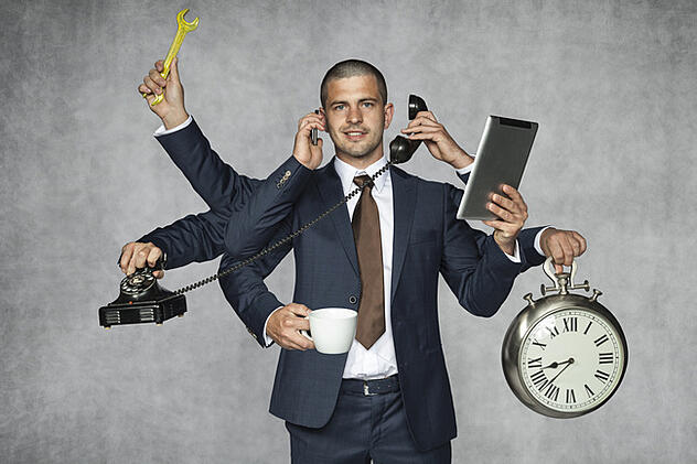 An-Approach-to-Efficient-Time-Management-for-Organizational-Excellence