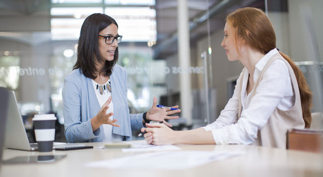 How-Giving-Feedback-Transforms-Leaders