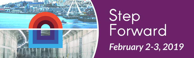 step-forward-viaduct