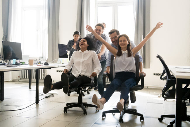 What-Makes-HR-Successful-in-an-Organization