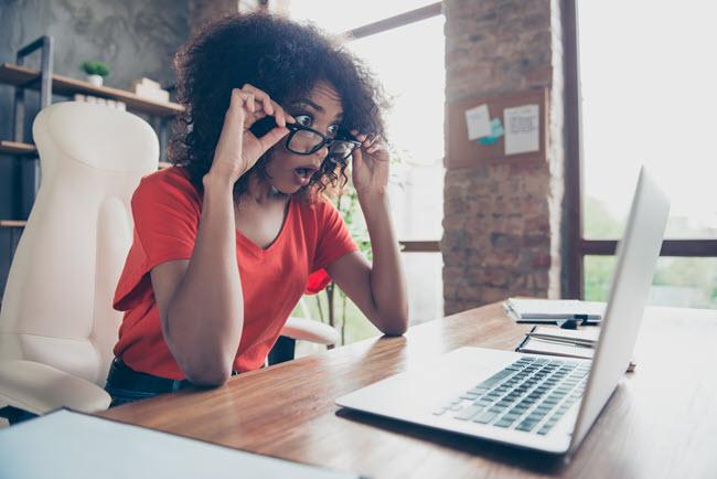 employees-disciplined-social-media