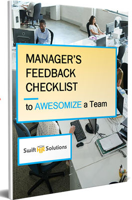 managers-feedback-checklist-to-awesomize-a-team-cover-3d3