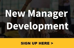 manager development
