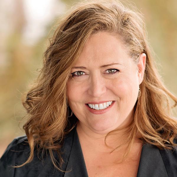 Kristina M. Pfeil, MBA